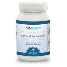 All Natural Vitamins For Men - visit http://www.dailygate.org/multi-vitamin/all-natural-vitamins-for-men/
