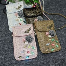 New arrival Personality Big Name Leopard Print Zero Wallet 2017 New Boho Fashion Crystal Flower Multifunction 5.5 inch Phone Bag for Women now on sale US $8.88 with free shipping  you will discover this particular item and even more at our favorite site      Have it today here >> http://bohogipsy.store/products/personality-big-name-leopard-print-zero-wallet-2017-new-boho-fashion-crystal-flower-multifunction-5-5-inch-phone-bag-for-women/,  #Boho