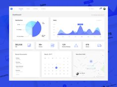 Sales Dashboard UI designed by Dabro. Connect with them on Dribbble; Dashboard Ui, Sales Dashboard, Dashboard Design, Interface Design, Wireframe Design, Ios Design, Graph Design, Layout Design, Mobile Application Design