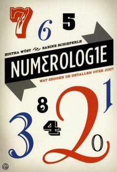 € 16,95 | Numerologie - Editha Wüst - ISBN 9789401300018. Dit complete handboek numerologie biedt de mogelijkheid door middel van je geboortedatum en naam een compleet beeld van je persoonlijkheid te krijgen: de getallen geven inzicht in hoe je naar buiten toe overkomt, wat je diep in je hart beweegt, wat je...GRATIS VERZENDING IN BELGIË - BESTELLEN BIJ TOPBOOKS VIA BOL COM OF VERDER LEZEN? DUBBELKLIK OP BOVENSTAANDE FOTO!