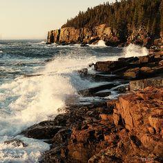 38 best maine memories images acadia national park national parks rh pinterest com