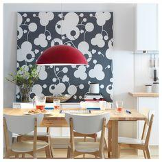 IKEA 365+ BRASA Φωτιστικό οροφής - IKEA