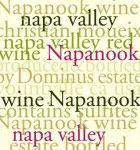 Napanook by Dominus Estate 2012 (750ML)