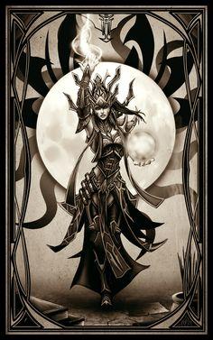 Diablo 3 - http://wanelo.com/p/3870872/diablo-3-war-the-secret-formula-to-leveling-and-making-gold-in-diablo-3