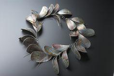 Goldsmiths' Collection | Jane Adam Jewellery Ltd