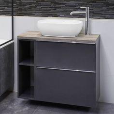 Vanity, Bathroom, Dressing Tables, Washroom, Powder Room, Bathrooms, Makeup Dresser, Mirror, Bath