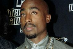 Tupac's Alive?  http://www.smelive.com/news/music/tupac-s-alive/