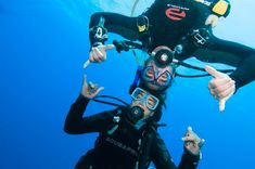 Discover the depths of underwater beauty with a scuba diving course from Bunky Diving Equipment. Scuba Diving Lessons, Scuba Diving Courses, Best Scuba Diving, Padi Diving, Ibiza, Learn To Scuba Dive, Scuba Travel, Scuba Diving Certification, Barcelona