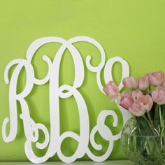 Great website for monogrammed items!