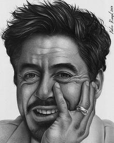 WANT A SHOUTOUT ?   CLICK LINK IN MY PROFILE !!!    Tag  #DRKYSELA   Repost from @fabiordesenhos   Robert Downey Jr. Primeiro de 2017  Feito em papel Lana Bristol 250g A4 Grande parte do material que utilizo você encontra em @artbolsas . . #worldofpencils #nawden #artcollective #creative_instaarts #creativempire #drawingoftheday #drawingpencil #desenh4ndo #panasu #art_collective_mag #art_spotlight #art_empire #artstic_nation #artmagazine #artcollective #art_helps #instaartexplorer…