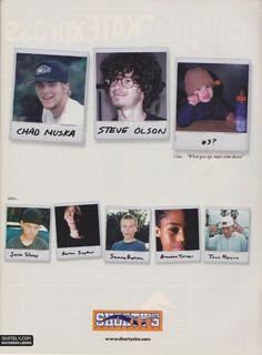 shortys-skateboards-team-polaroids-1997.jpg (589×800)