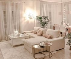 Living Room Decor Cozy, Home Living Room, Home Decor Bedroom, Home Room Design, Interior Design Living Room, Living Room Designs, Design Bedroom, Online Furniture Stores, Furniture Shopping