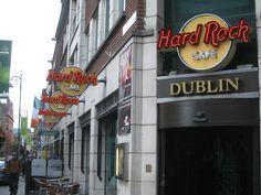 Dublin..