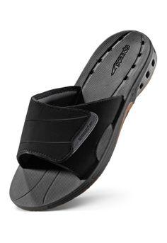 c5565578f1857f Men s Hydro Comfort Slide - Footwear - Speedo USA Swimwear Shower Shoes