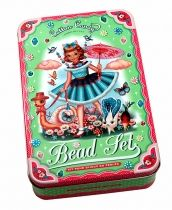 1 Bead Set