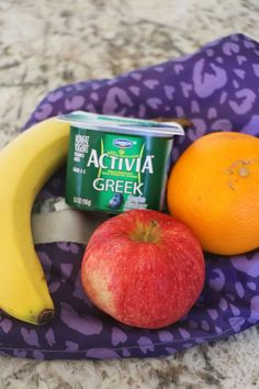 Today I wrote my final post about the Activia Challenge. and it was a Success! Thanks for letting me share this with you all! I love being able to write about things I really love and it's fun being able to bring you all things to make life better! Health And Wellness, Health Fitness, School Lunch, Fitness Tips, Clean Eating, Challenges, Success, Weight Loss