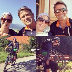 RG krissophie: #papa #mountains #biking #spitzstein #july #scott #maloja http://instagr.am/p/6XpIyrQ5m_