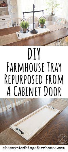 14 best rustic cabinet doors images diy ideas for home house rh pinterest com