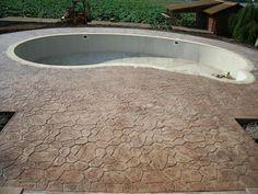 http://www.artbeton.be/ pour les meilleurs surfaces en beton decoratif