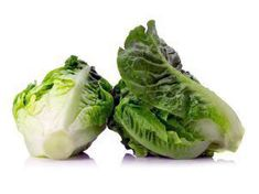 Gorgeous romaine lettuce vs iceberg lettuce weekly recipe updates