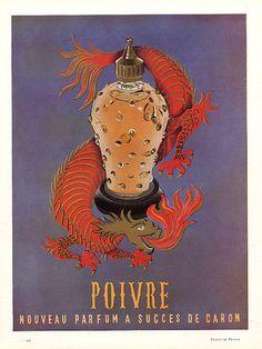 Poivre - My XXX Films