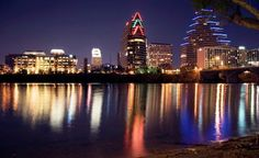 Places to Visit in Texas | If you are interested in relocating to the Houston area, give me a ...