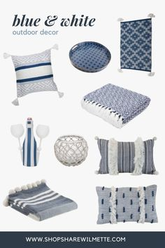 Arrange Furniture, Pool Furniture, Furniture Making, Furniture Arrangement, A Boutique, Farm House, Porches, Blankets, House Ideas