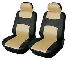 Autotrends Wetsuit Bench Seat Cover Canadian Tire