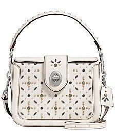 65407ebf5dc9 Handbags and Accessories on Sale - Macy's #crossbodyhandbagsonsale  #eveningbagsatmacys #largepursesonsale Coach Bags Sale
