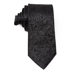 This expertly crafted handmade woven silk neck tie is a wardrobe essential for the H-Bomb Gent. Dive into luxury sporting this turn on a classic design, by incorporating a sophisticated paisley motif. The H-Bomb wants his gentlemen to leave the house with confidence knowing they are impeccably dressed, wearing this subtle pattern with plush, hand-tailored fabric. #necktie #paisley #blacktie #mensstyles Black Tie Affair, Paisley, Neck Ties, Silk, Confidence, Fabric, How To Wear, Plush, Tela