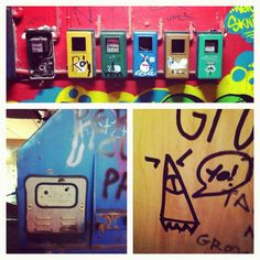 Art in thessaloniki Thessaloniki, Graffiti, Street Art, Graffiti Artwork, Street Art Graffiti