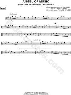 bastille warmth chords