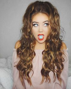 UK Youtuber & Influencer  Twitter- ohmygeeee   Snapchat- ohmygeeee …