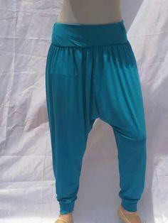 Roupas coreografia ♥ All About Dance, Dance Academy, Belly Dance Costumes, Color Guard, Harem Pants, Virginia, Collection, Fashion, Dance Pants