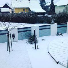 echt jetzt? Na gut  Wir machen das Beste draus. Nach dem Frühstück gehts raus   #schnee #frühlingwobistdu #märz #österreich #gutenmorgen Snow, Outdoor, Instagram, Good Morning, Outdoors, Outdoor Games, The Great Outdoors, Eyes, Let It Snow