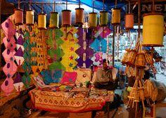 kite flying on india independence day, images | Indians Around the World Celebrate Makar Sankranti by Flying Kites
