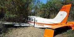 Piloti italian Guidi do të hetohet në gjëndje të lirë
