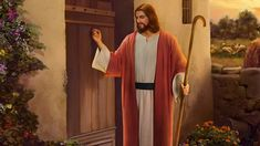 The most crucial point for being wise virgins is being able to hear God's voice—this is what makes them intelligent. So how can we recognize the voice of God, then? Next, let's fellowship on several principles of how to discern the voice of God. Jesus Rettet, Jesus Second Coming, Spirit Of Truth, Church Pictures, Saint Esprit, Jesus Christus, The Son Of Man, Meaning Of Life, Knowing God