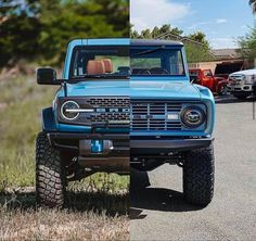 Old Ford Bronco, Bronco Truck, New Bronco, Bronco Sports, Early Bronco, Ford Mustang Car, Car Ford, Ford Trucks, Classic Bronco