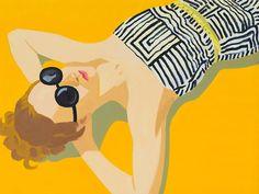helenawurzel | Kate Spade Saturday