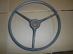 1937 #chevrolet  car #steering #wheel,  View more on the LINK: 	http://www.zeppy.io/product/gb/2/252197714050/