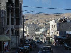 #magiaswiat #podróż #zwiedzanie # jordania#blog #azja #zabytki #swiatynia  #miasto Petra, Street View, Blog, Blogging