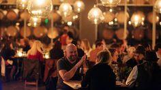 Возрождение виноделия в Сан-Франциско #SanFrancisco