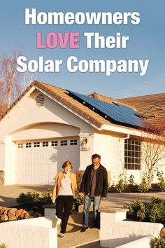 There is a new policy that qualifies homeowners who live in specific zip codes to be eligible for $1,000's of dollars in Government funding to install solar.