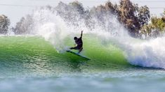The most accurate and trusted surf reports and forecasts and coastal weather. Surfers from around the world choose Surfline for dependable and up to date surfing forecasts and high quality surf content, live surf cams and features.