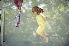 Indikidual Spring / Summer 2015 campaign   www.littlesahou.com
