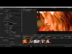 DaVinci Resolve 9 to Adobe Premiere Round Trip for the Black Magic Cinema Camera Black Magic Cinema, Cinema Camera, Camera Gear, Round Trip, Filmmaking, Adobe, Youtube, Color, Movie Camera