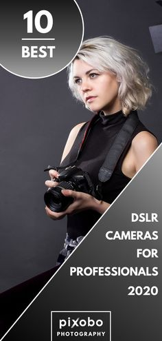 Before buying a professional camera it is very important to be well informed. A professional DSLR camera is very expensive and you need to consider what DSLR to Best Camera For Photography, Shutter Speed Photography, Photography Gear, Photography Tutorials, Photography Business, Photography Lessons, Photography Equipment, Learn Photography, Wedding Photography