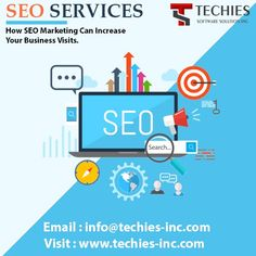 What's the point of having a great website if no one can find it? Often the first and final touch point for your businesses is a website that is greatest marketing tool, so let's make sure it's easily discoverable for customers. We have a committed Brand Promotion Team. #techiessoftwaresolutions #seoservices #Digitalmarketing #webdesign #websitedesign #smoservice #techiessoftwaresolutuions #Webdesingnvorhess #seo #website #contentmarketing #socialmediamarketing Social Media Marketing Companies, Seo Marketing, Web Design Company, Seo Company, Digital Marketing Plan, Best Seo Services, Website Development Company, Marketing Techniques, A Team