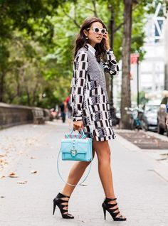 abstract 2017 print shirt 2017 dress 2017 with statement sandals 2017 for women